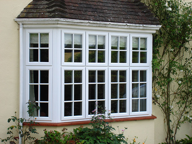 Chelmsford  double glazing replacement & repair